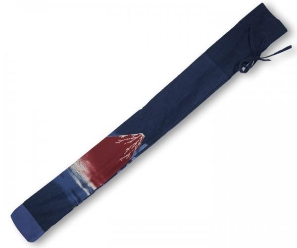 Weapons Bag FUJI